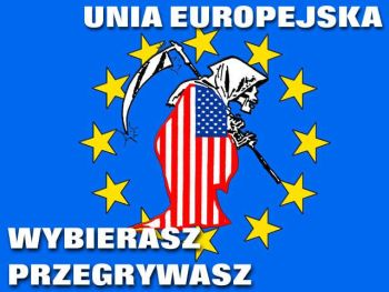 Kuracja dla polskiej gospodarki, czyli nad czym (nie) pracuje rząd.