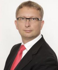 Artur Górski