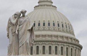 Krótka lekcja ekonomii – jak wygląda dług USA