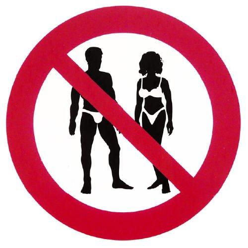 Stop promocji gender za publiczne pieniądze