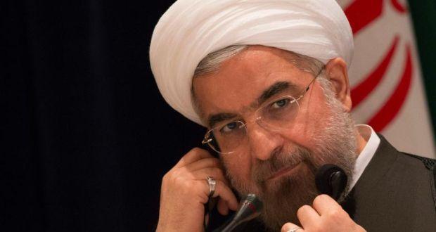 """Irańskie """" Oko za Oko"""". Powieszono 16 terrorystów."""