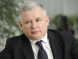 Kaczyński: Postkolonialna  Platforma to teraz  postkomuna