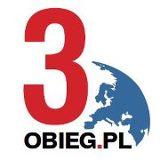 Burmistrz Bobowej niszczy lokalne media