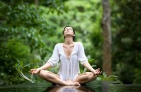 Medytacyjny półświatek