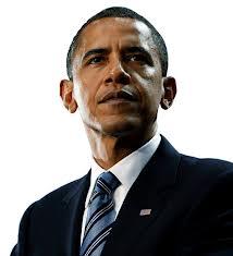 Wojna o Obamacare – widziane z USA