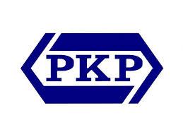 PKP – Polska Kolejowa Paranoja
