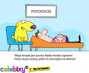 psy-cholog-jpg