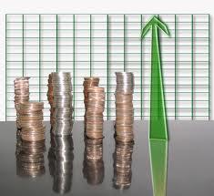 Czy gospodarka kapitalistyczna może funkcjonować bez długu?