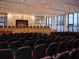 Gowin: Tusk realnie boi się Kaczyńskiego i Trybunału Stanu