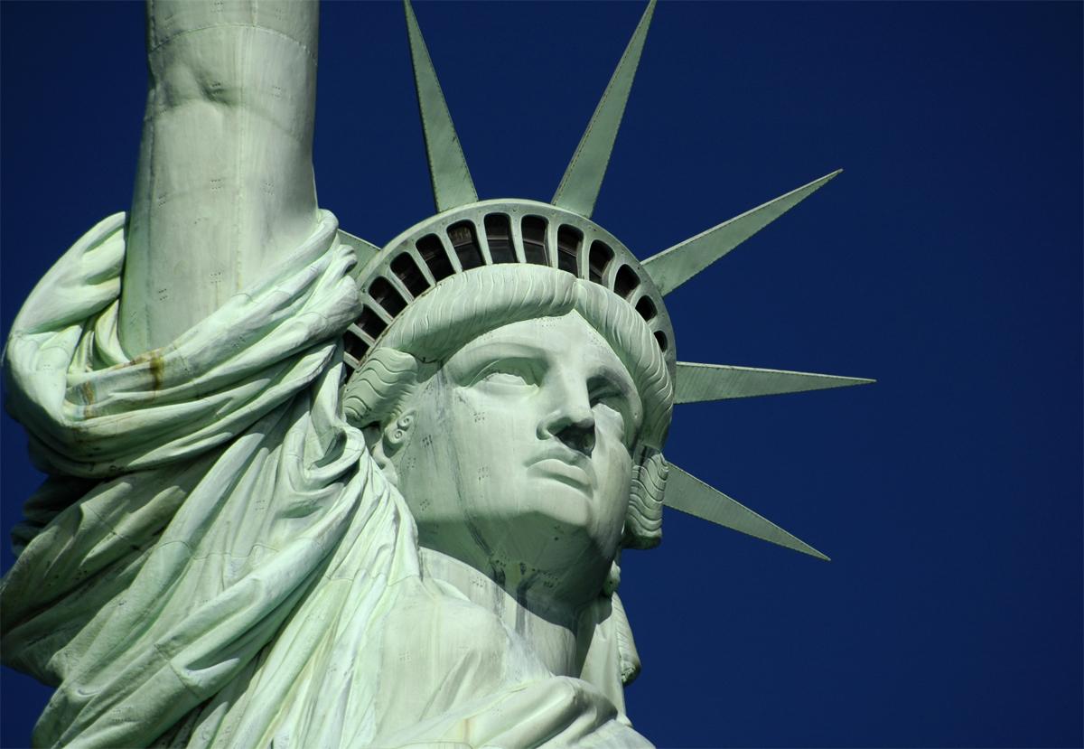 Można żyć bez rządu? Rząd USA zawieszony!