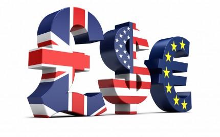 Polacy w UE nie będą płacić podatków?