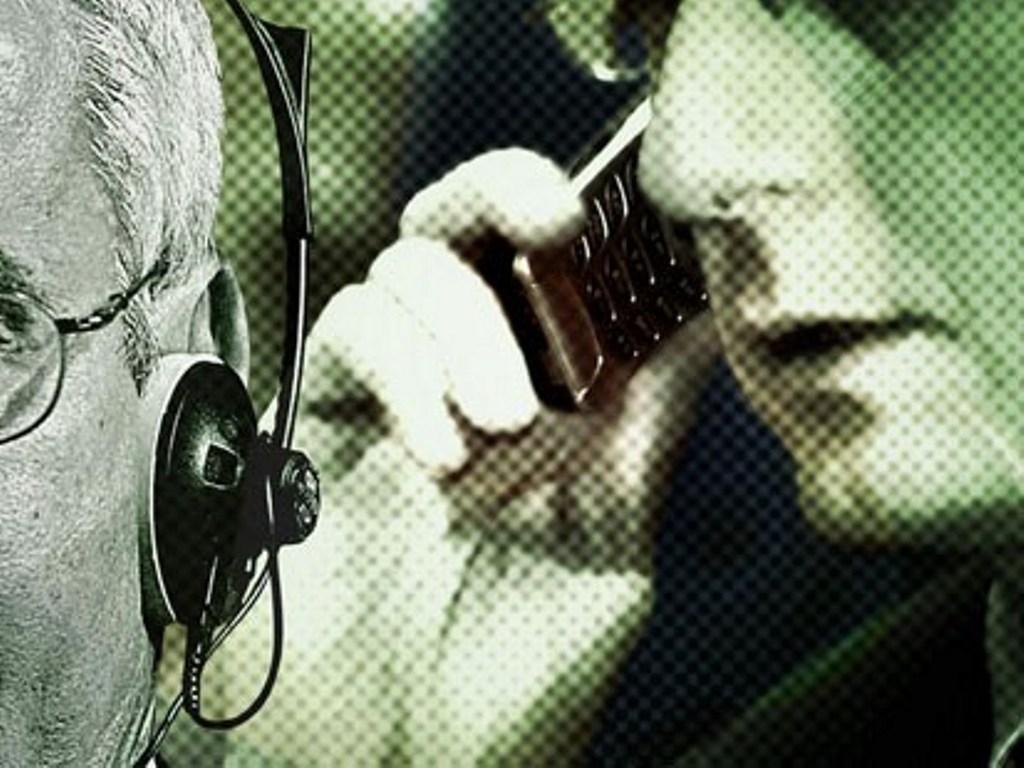 wiretap1