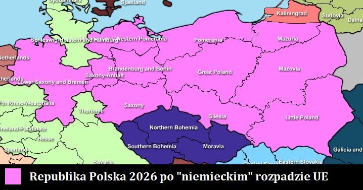 Polityka Piastowska, czy Jagiellońska