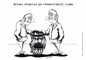 Bilans_otwarcia
