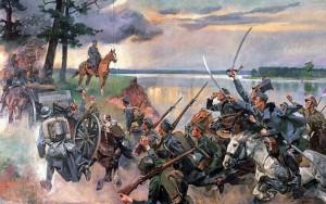 Kossak_Woj_Apoteoza_Wojska_Polskiego