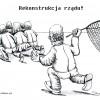 Kulisy_rekonstrukcji