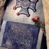 Pomnik Ofiar Stalinizmu-tablica
