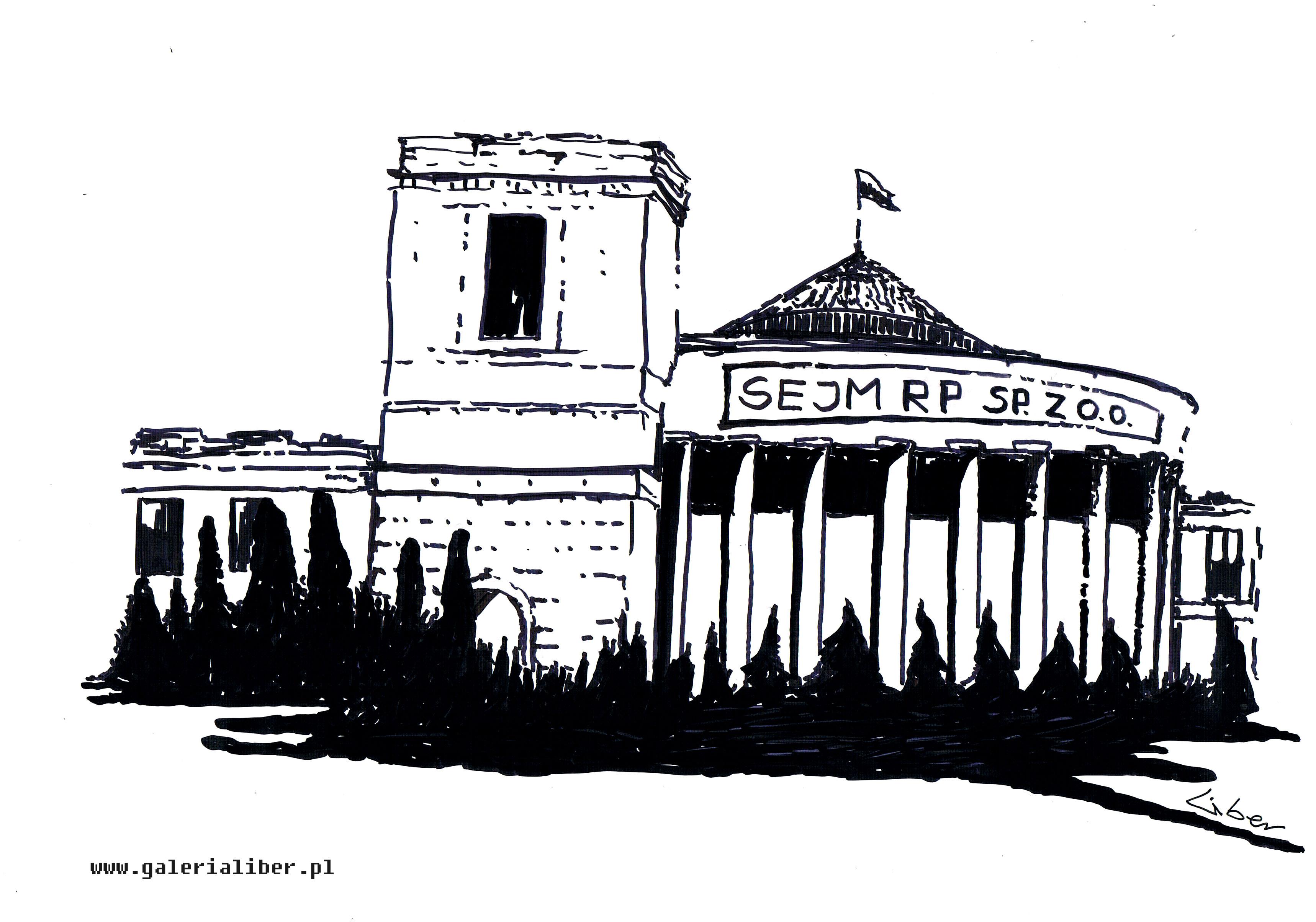 Męczennicy politycznego posłannictwa