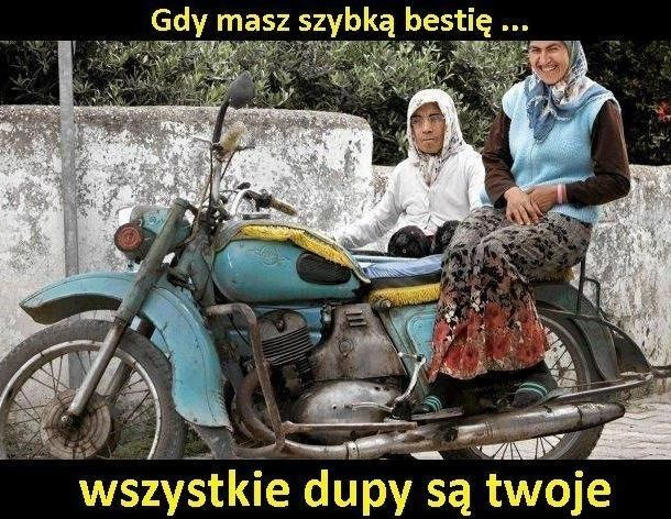 TWOJE DUPY