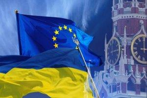 Rosja zaproponowała Janukowyczowi 15 mld dolarów