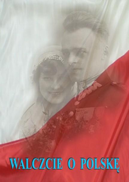 Przemówienie Koordynatora Konwentu Narodowego Polski, przygotowane z okazji *Patriotycznego Spotkania pod Pomnikiem Ofiar Stalinizmu* w Święto Niepodległości