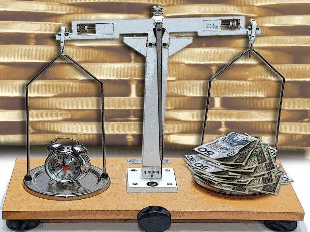 Wykonanie budżetu państwa