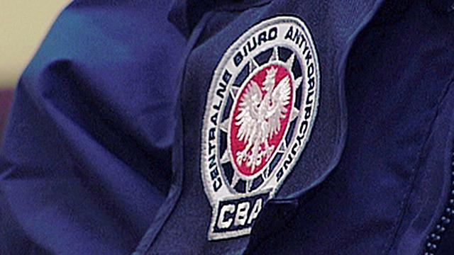 AFERA  PRZETARGOWA – aresztowano 18 osób