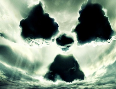 Fukushima – I co dalej? Cz.1