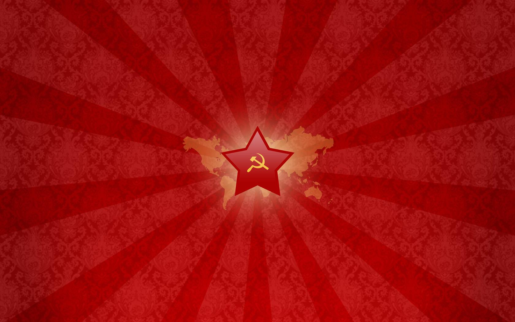 Sowiecki Instytut Czerwonej Profesury i komunistyczna nienawiść do religii