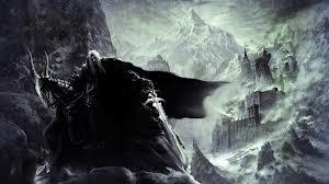 Słudzy szatana śmierci