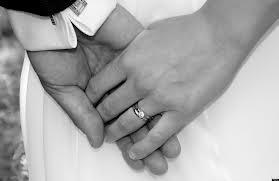Tylko dla żonatych i mężatek