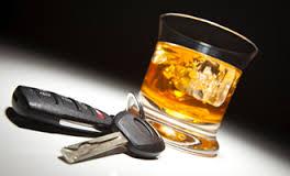 Adwokat radzi: Zawsze dmuchaj w alkomat, nawet gdy piłeś.