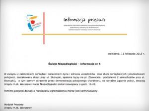 info_ratusz