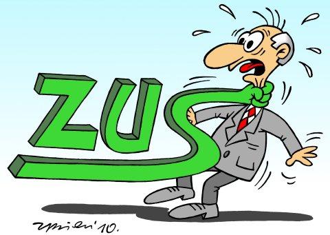 ZUS-Ogame
