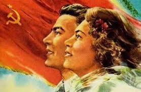 Stalinowska interpretacja rewolucji październikowej