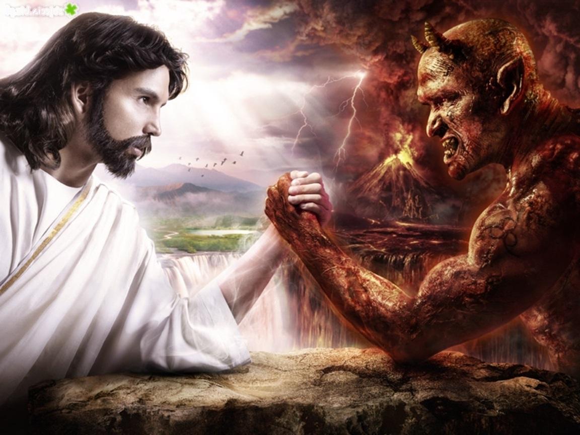 50 sposobów, jak walczyć z Lewiatanem
