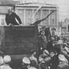 lenin-trotsky_1920-05-20_sverdlov_square_original-jpg