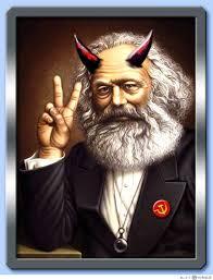 Dlaczego socjalizm zwycięża?