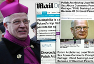 Co właściwie powiedział abp. Michalik