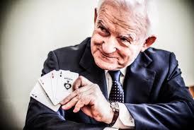 miller z kartami duże