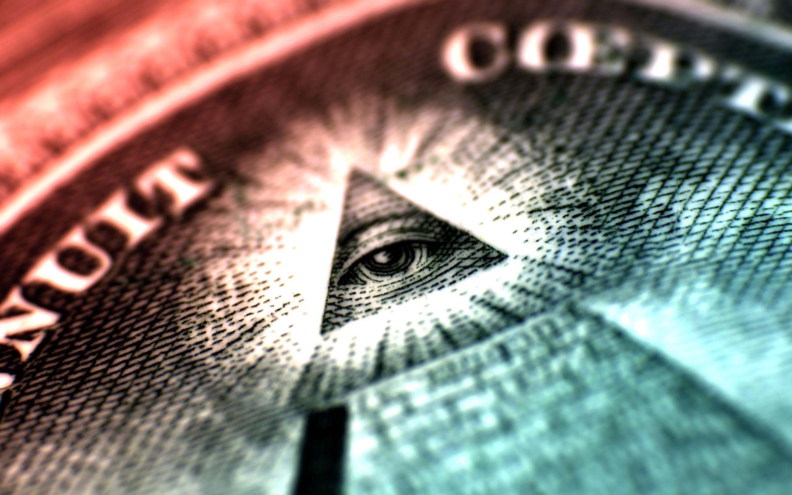 "Illuminati i Dajjal. Konspiracjonizm muzułmański w ""The Arrivals"""