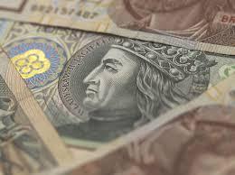 Obligacje państwowe – czy polskie OFE nie powinny ich kupować?