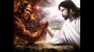 Szatański plan w praktyce, czyli jutro zachodniej cywilizacji