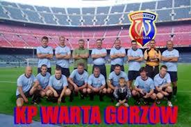 Ratujmy stadion Warty Gorzów