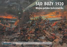 STOSUNKI POLSKO-SOWIECKIE W DWUDZIESTOLECIU MIĘDZYWOJENNYM