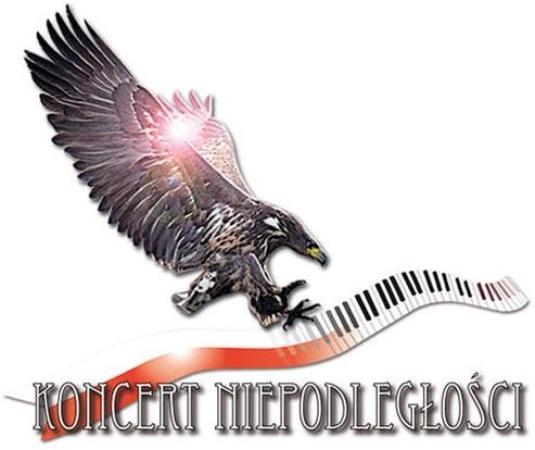 Jubileuszowy V Koncert Niepodległości