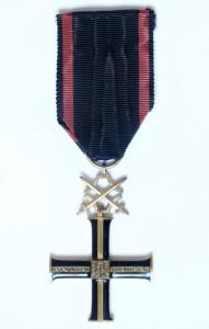 zdj1a(1)