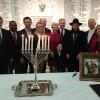 żydzi w polskim parlamencie