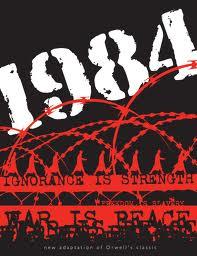 """1984 – prawdziwy początek """"nowych czasów"""""""