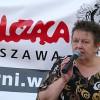 20131210-Jadwiga-Chmielowska